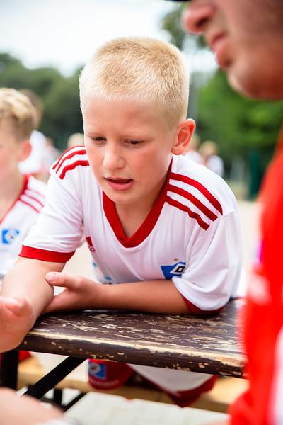 Feriencamp Schwarzenbek 30.07.19 - b (38).jpg