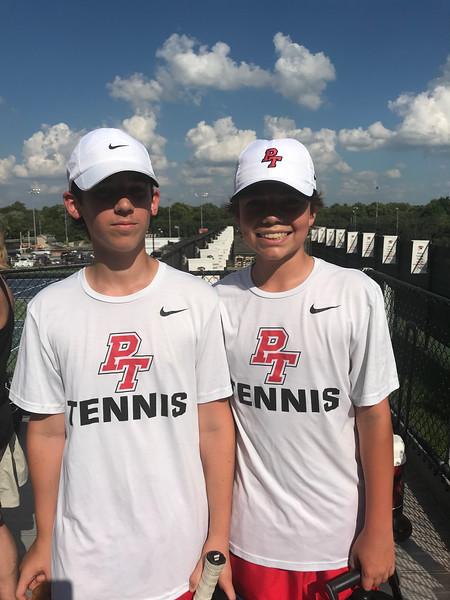 2018_Boys Tennis_ - 3.jpg