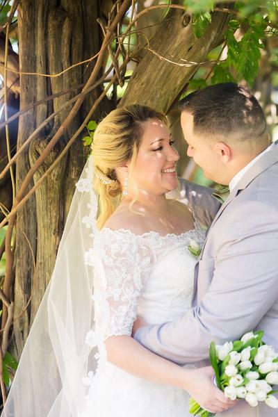 Central Park Wedding - Jessica & Reiniel-244.jpg