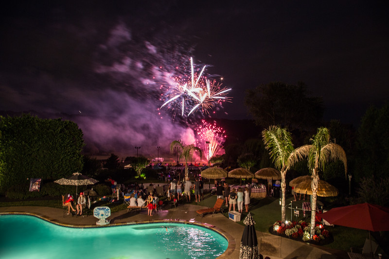 7-2-2016 4th of July Party 0884.JPG