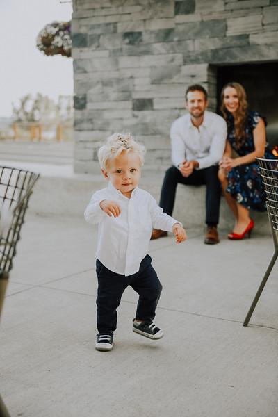 Lopez Family-60.jpg