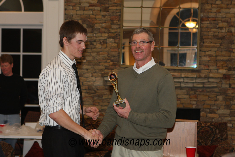 Frazier Awards 2011-1505