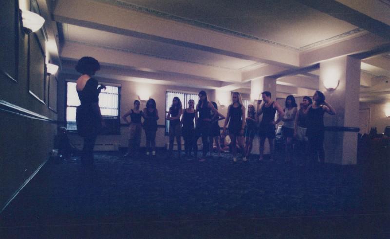 Dance_2302.jpg