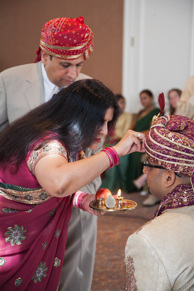Shikha_Gaurav_Wedding-329.jpg