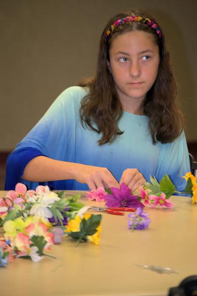 flower-crowns (13).jpg