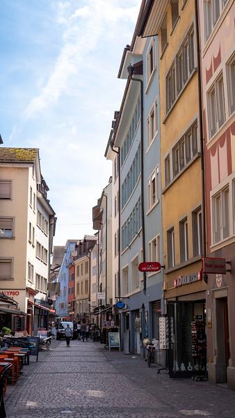 Switzerland-Zurich06.jpg