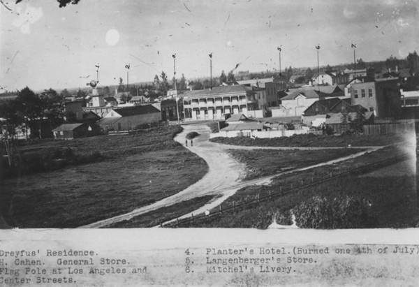 Anaheim-1880-1888.jpg