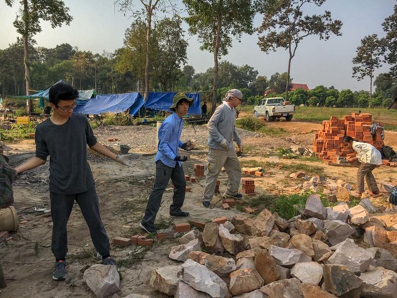 Cambodia Service 2018-6448.jpg