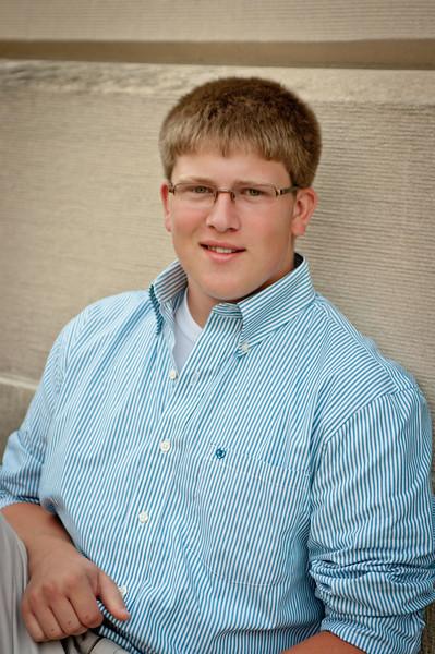 20110808-Jake - Senior Pics-3146.jpg