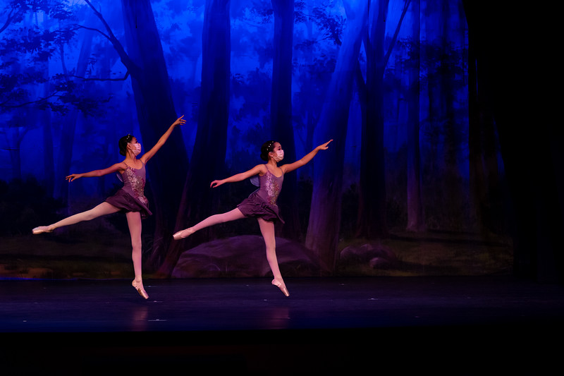 Enchanted On Stage - Web Size-340.jpg