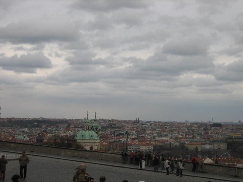 Prague 2007 098.jpg