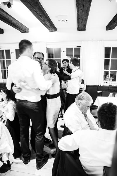 Hochzeit-Fraenzi-und-Oli-2017-861.jpg