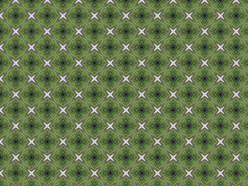 Pattern-48.jpg