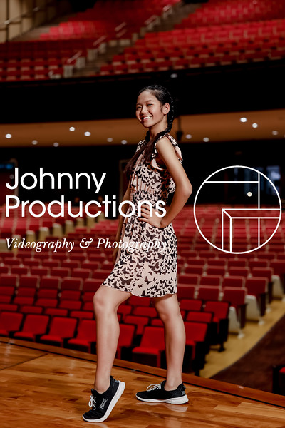 0122_day 1_SC flash portraits_red show 2019_johnnyproductions.jpg