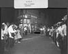 August 10 1945 Murder scene - not morbid