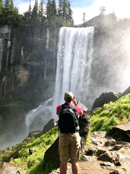 kam7-2019-Yosemite-35.jpg