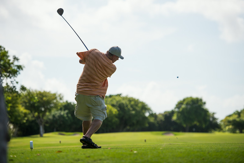 Golf_Outing_1068-2765534404-O.jpg