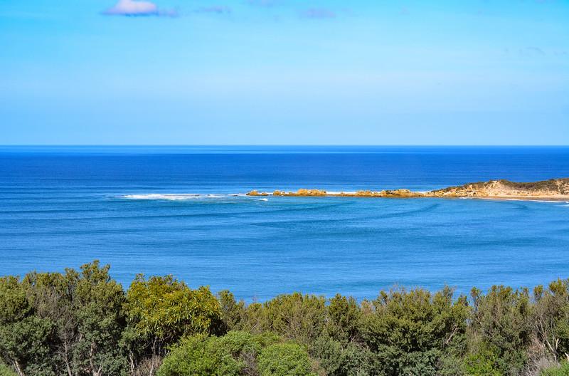 GOR-Anglesea.jpg