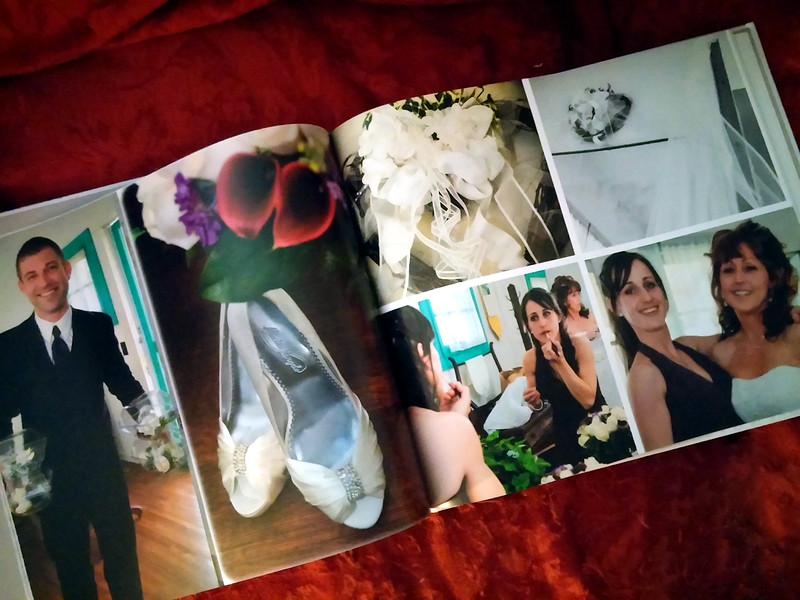 Wedding book 2.jpg