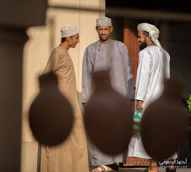Oman (153).jpg