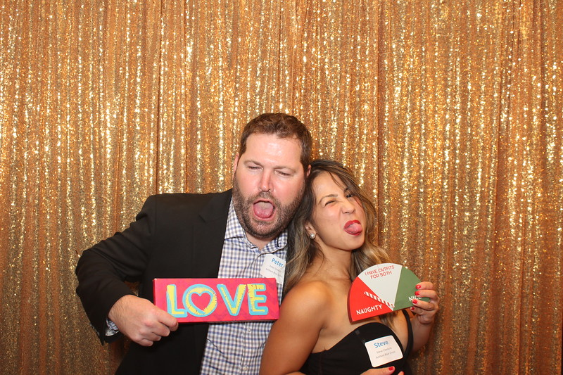 Anthem_Holiday_Party_2017_Individuals_ (34).JPG