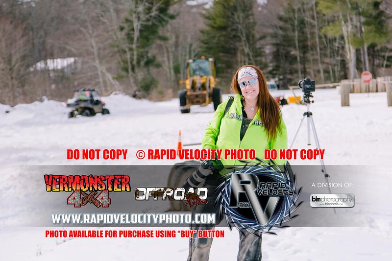 Snowbog-VI-0058_02-23-19  by Brie Morrissey   ©Rapid Velocity Photo & BLM Photography 2019