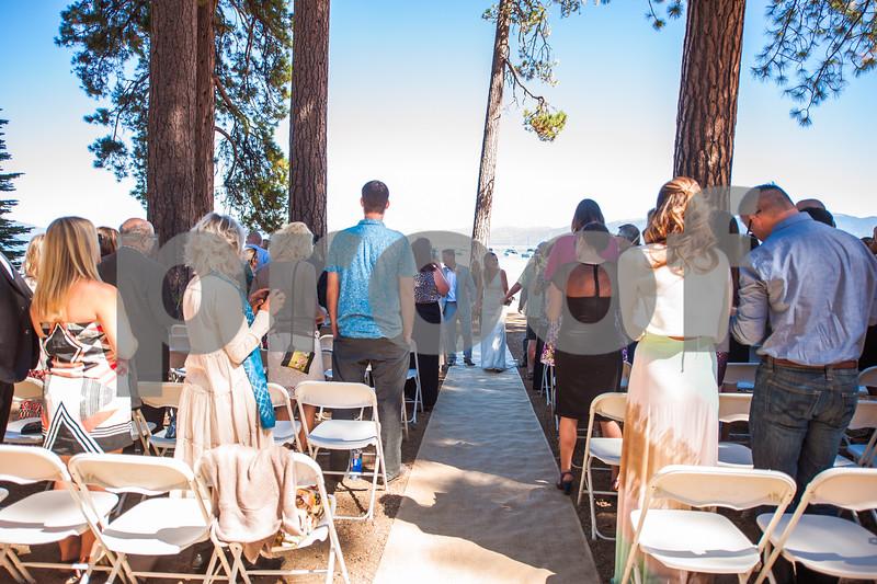3-Wedding Ceremony-125.jpg
