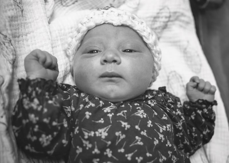 Baby V in violet outfit.jpg
