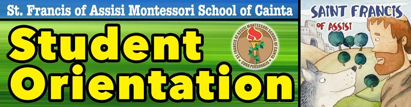 student-orientation-banner_18326478750_o.jpg