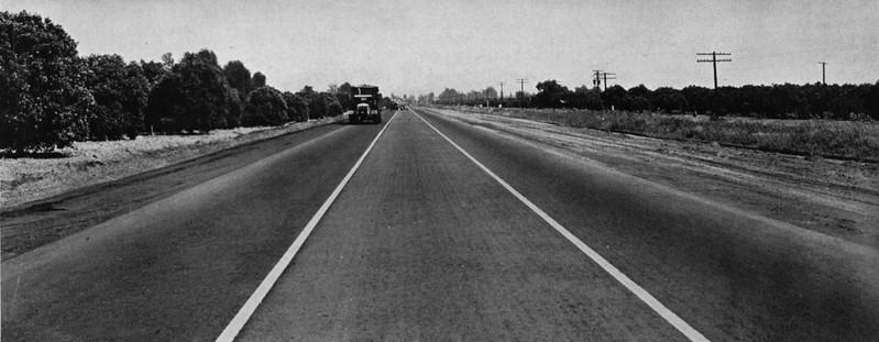 1937-05-CAHiPub-19c.jpg