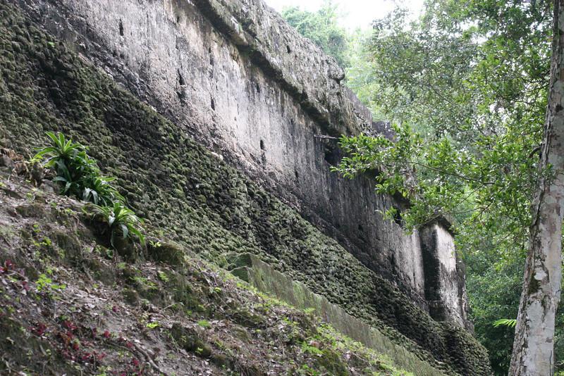 Guatemala Tikal 0 145.JPG
