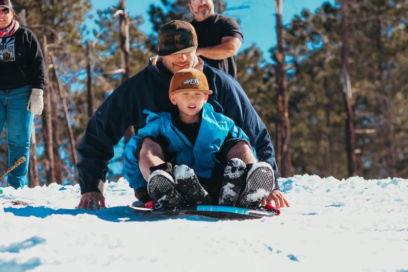 snowMLK-2389.jpg