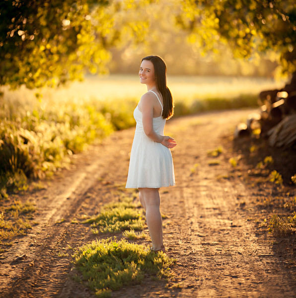 senior photographer, high school senior photography, senior photos, portraits, Northern California, Linden, kristine stepping photography, senior photo ideas, gorgeous,  , sunshine,
