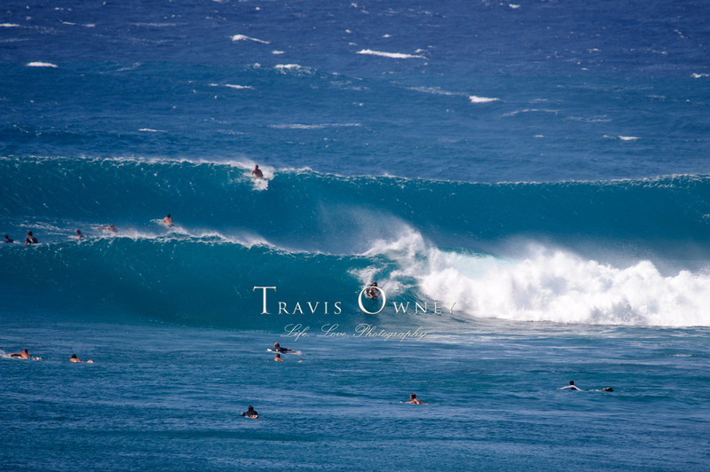2010 Maui-179.jpg