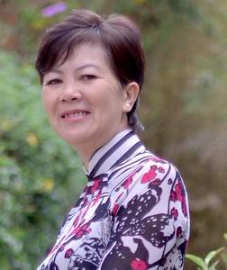 8 hình - Nguyễn Thị Thành