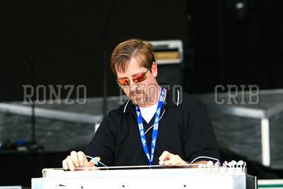 Michael Scott 2007