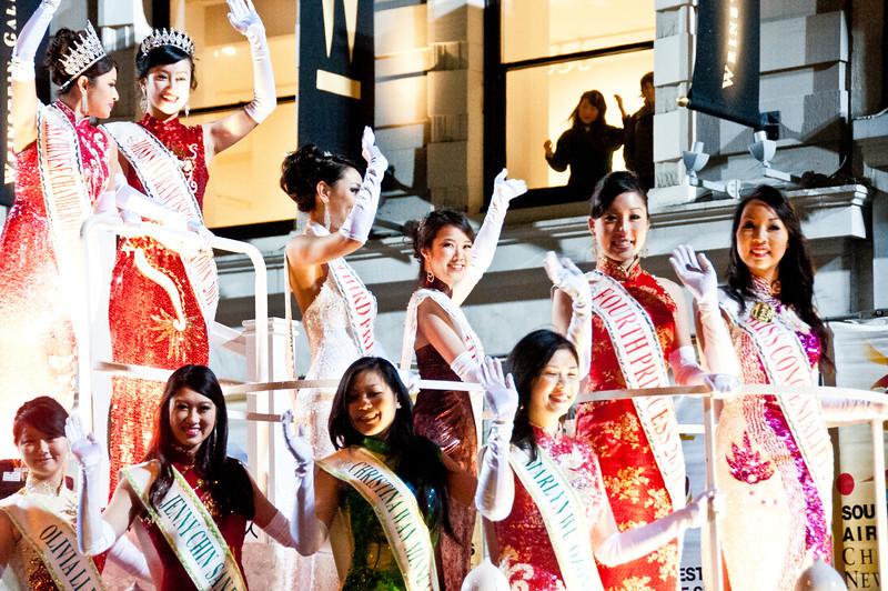 chinese-new-year-royalty-4.jpg