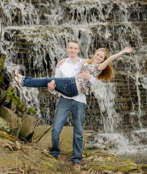 Matt & Ariel Engagement0035.jpg