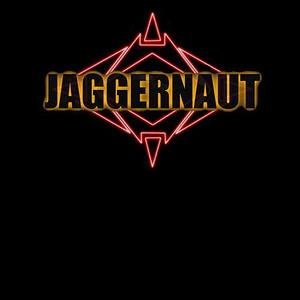 JAGGERNAUT (SWE)