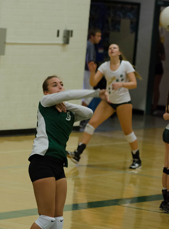 2015-09-29 vb Horizon vs Basha