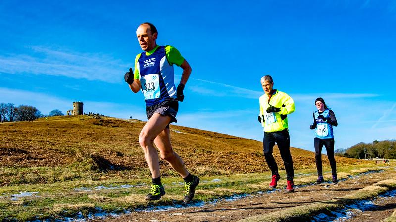 20190203-1234-Charnwood Hills Race 2019-0358.jpg