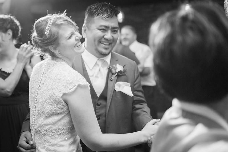 ELP1104 Amber & Jay Orlando wedding 3098.jpg