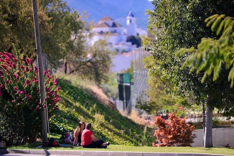 2012-10-13_Spain_FallFestival_K-Samatha 038.jpg