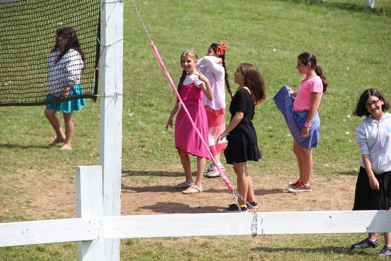 kars4kids_thezone_camp_GirlsDivsion_sports_volleyball (32).JPG