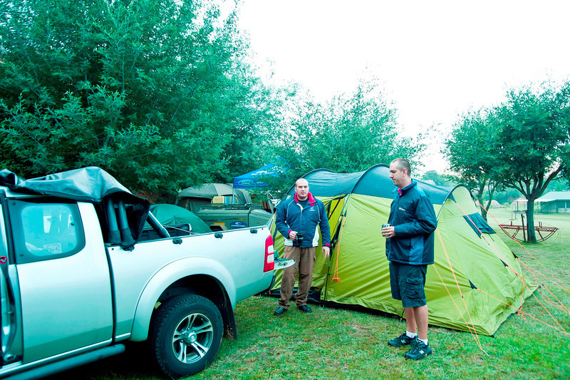 Campsite (12).jpg