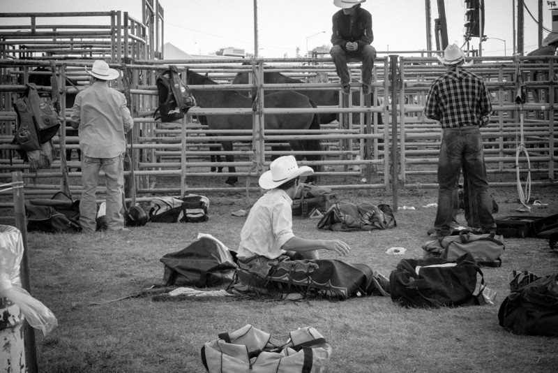 rodeo cowboys getting ready.jpg