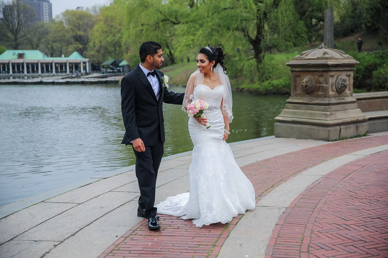 Central Park Wedding - Maha & Kalam-172.jpg