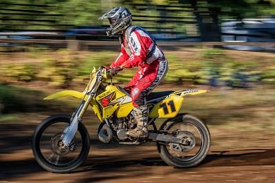 agassiz motocross 04-09-2016