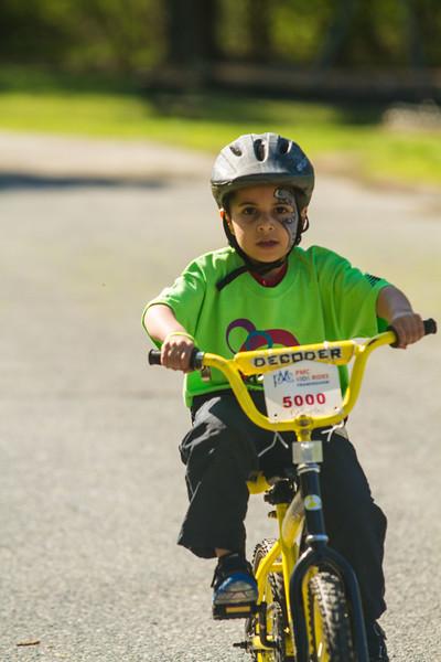 PMC Kids Ride Framingham 62.jpg