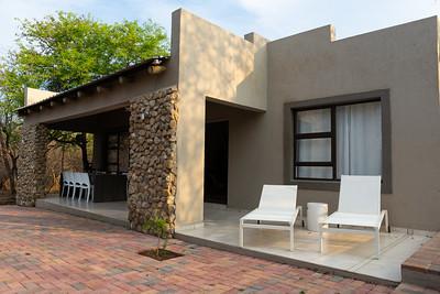 SA House Selects
